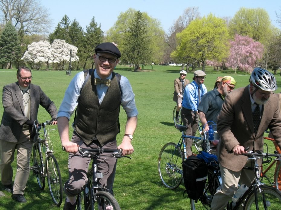 tweed_ride_2013_19.jpg
