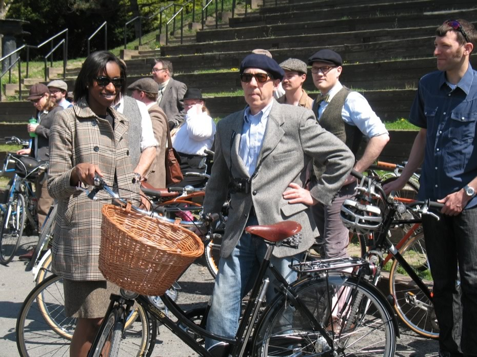 tweed_ride_2013_3.jpg