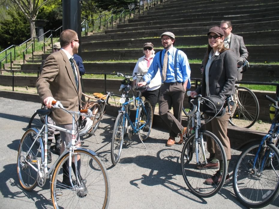 tweed_ride_2013_4.jpg