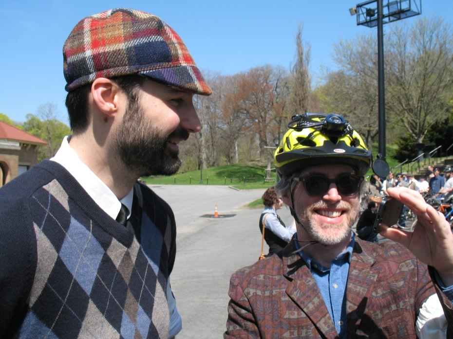 tweed_ride_2013_4a.jpg