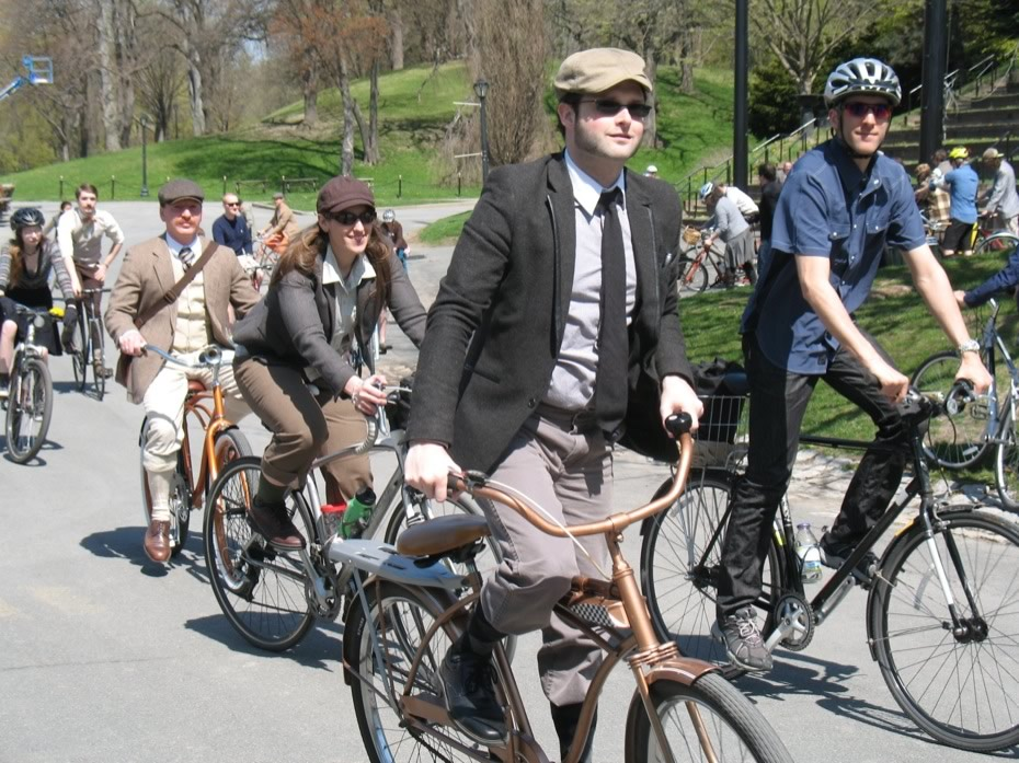 tweed_ride_2013_6.jpg