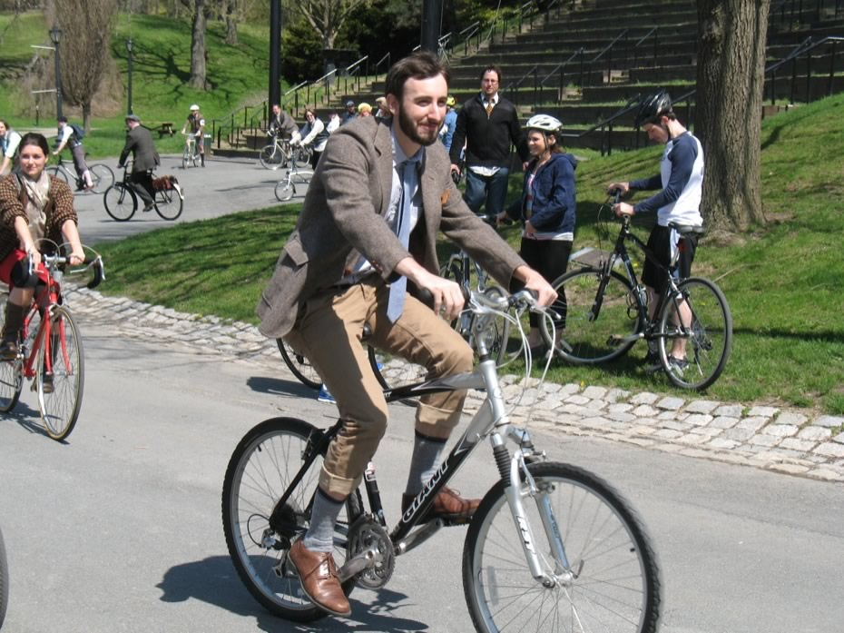 tweed_ride_2013_8.jpg