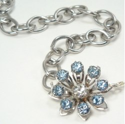 Twinkle Studio necklace