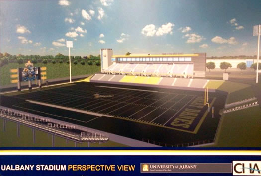 ualbany stadium project design cropped