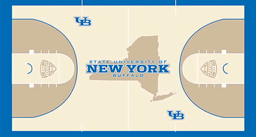[Image: ub_basketball_court.png]