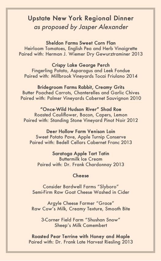 upstate_cuisine_menus_Alexander.png