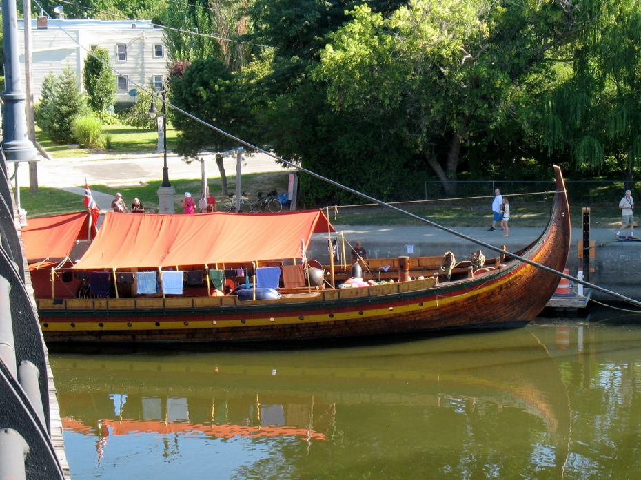 viking_ship_waterford_10.jpg