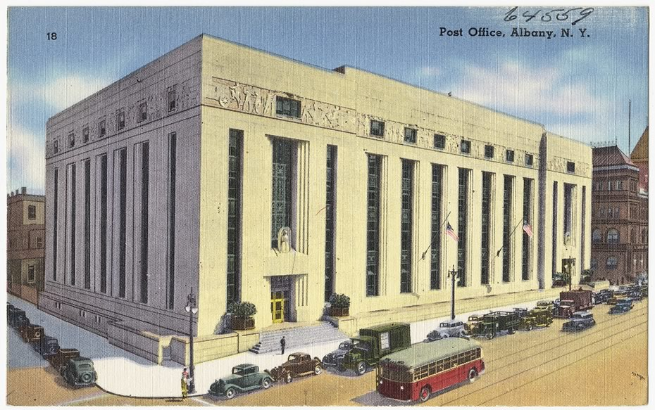 vintage_Albany_postcards_Albany_post_office.jpg