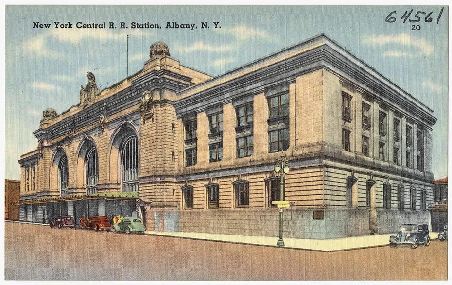 vintage_Albany_postcards_Albany_rail_station.jpg