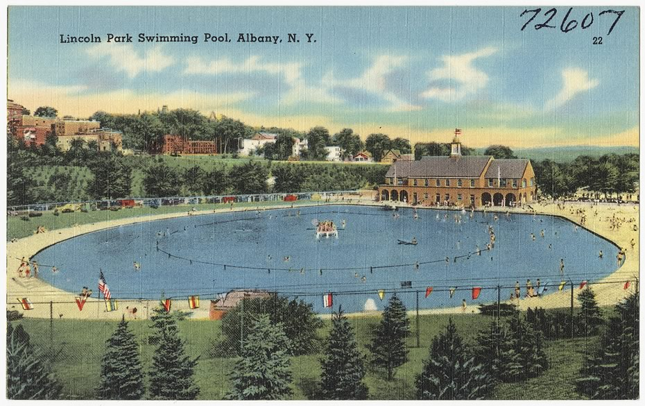 vintage_Albany_postcards_Lincoln_Park_pool.jpg