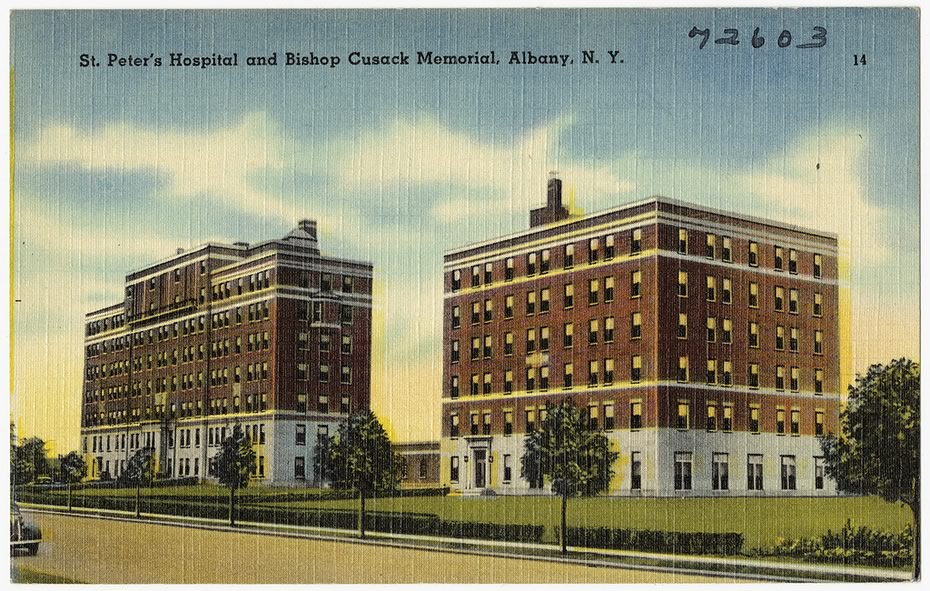 vintage_Albany_postcards_St_Peters_Hospital.jpg