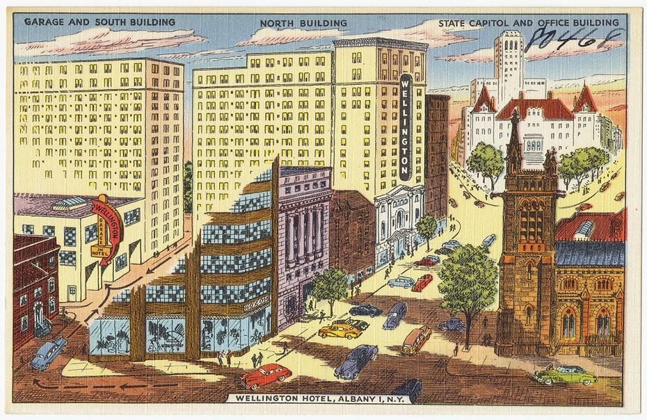 vintage_Albany_postcards_Wellington_Hotel_exterior.jpg