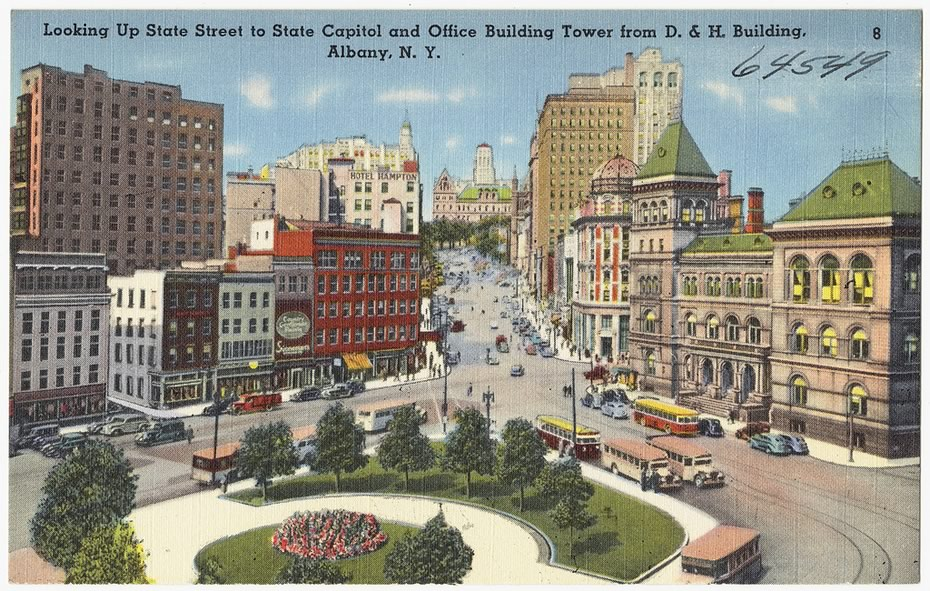vintage_Albany_postcards_looking_up_State_Street.jpg