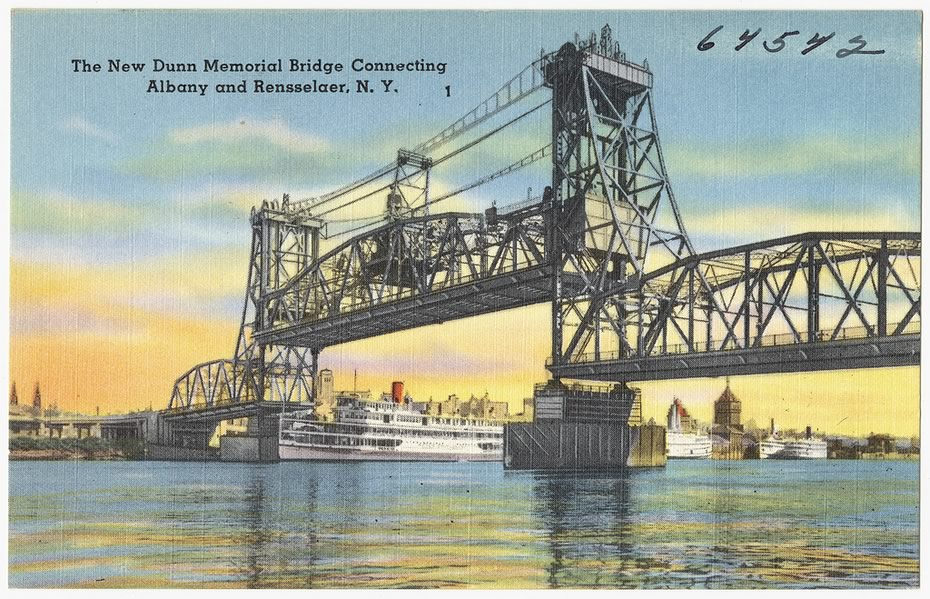 vintage_Albany_postcards_old_Dunn_Memorial_Bridge.jpg