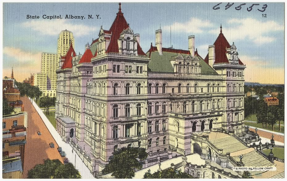 vintage_Albany_postcards_state_capitol.jpg