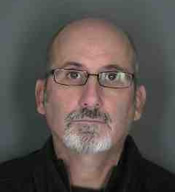 vorheesville teacher alleged biter