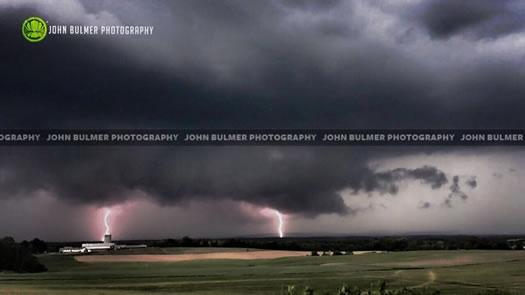 washington county lightning john bulmer