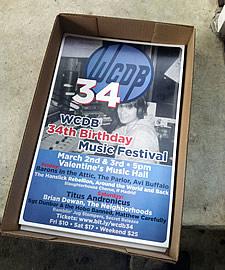 wcdb_anniversary_festival_2012.jpg