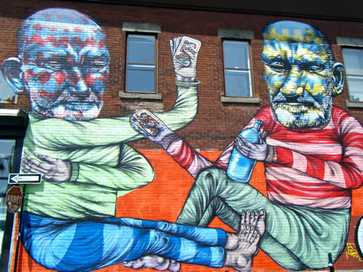 weekend_destination_Montreal_Mile_End_street_art.jpg