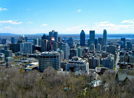 weekend_destination_Montreal_Mont_Royal.jpg