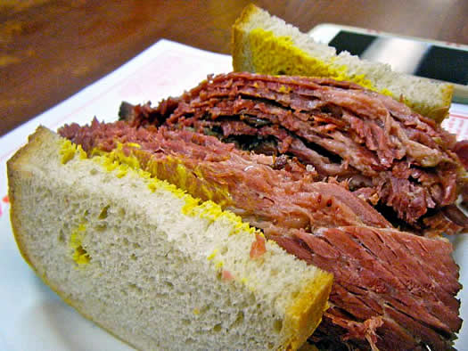 weekend_destination_Montreal_Schwartzs_smoke_meat_sandwich.jpg