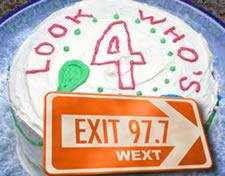 wext birthday 4