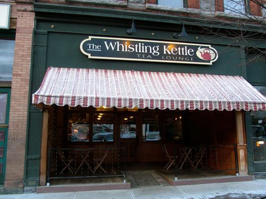 whistling kettle exterior 2013-1