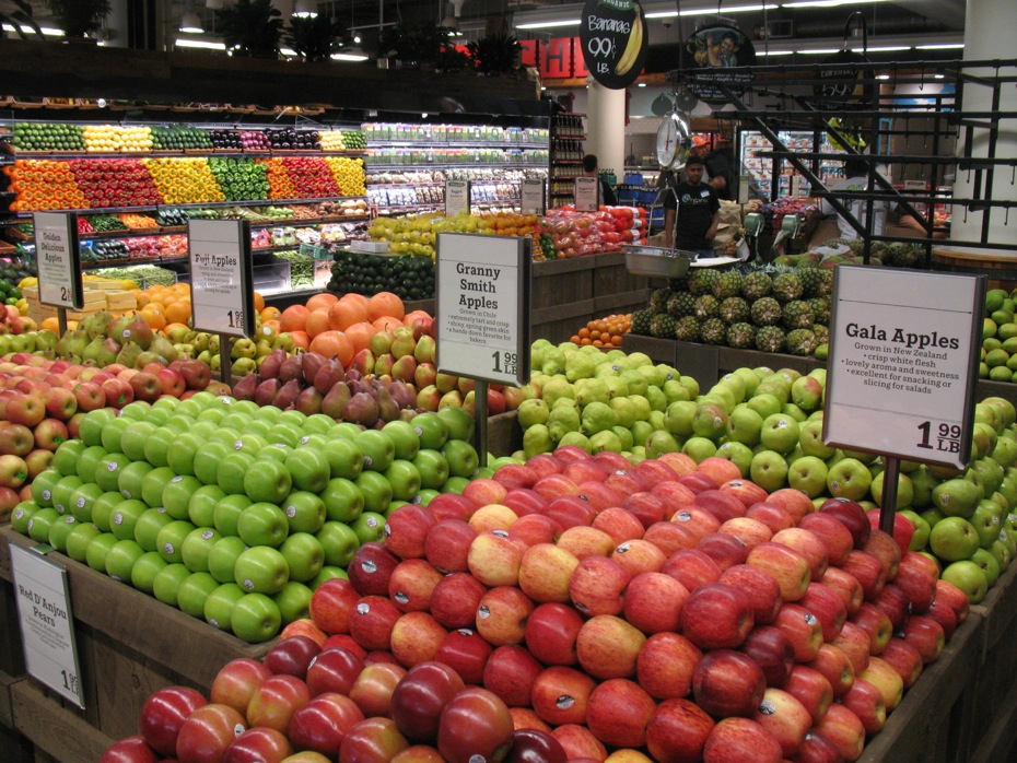 whole_foods_colonie_center_02.jpg