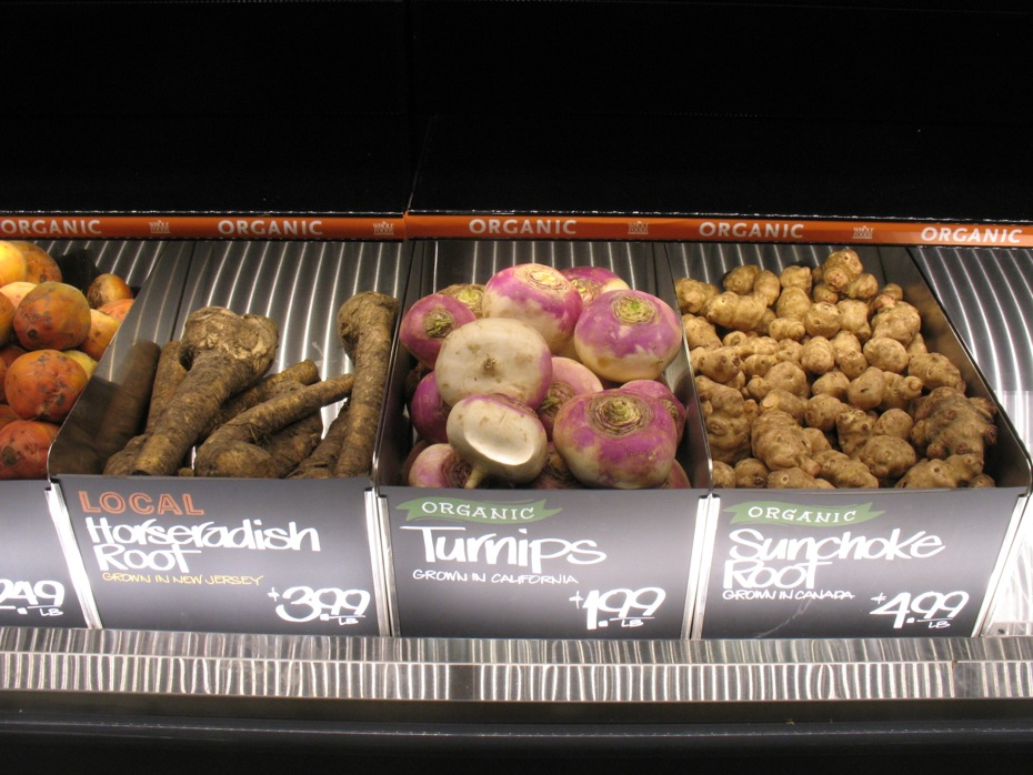 whole_foods_colonie_center_03.jpg