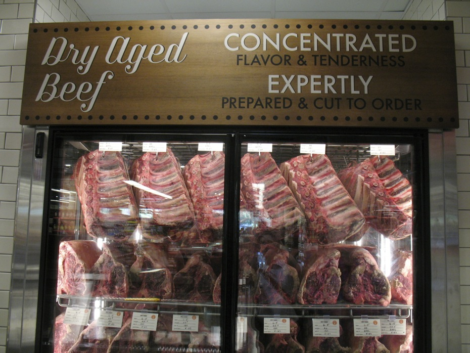 whole_foods_colonie_center_07.jpg