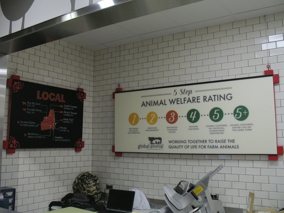 whole_foods_colonie_center_08.jpg
