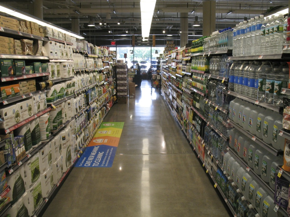 whole_foods_colonie_center_10.jpg