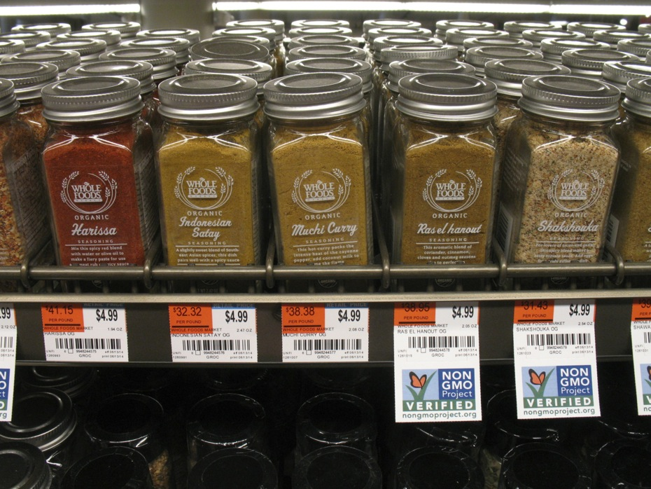 whole_foods_colonie_center_11.jpg