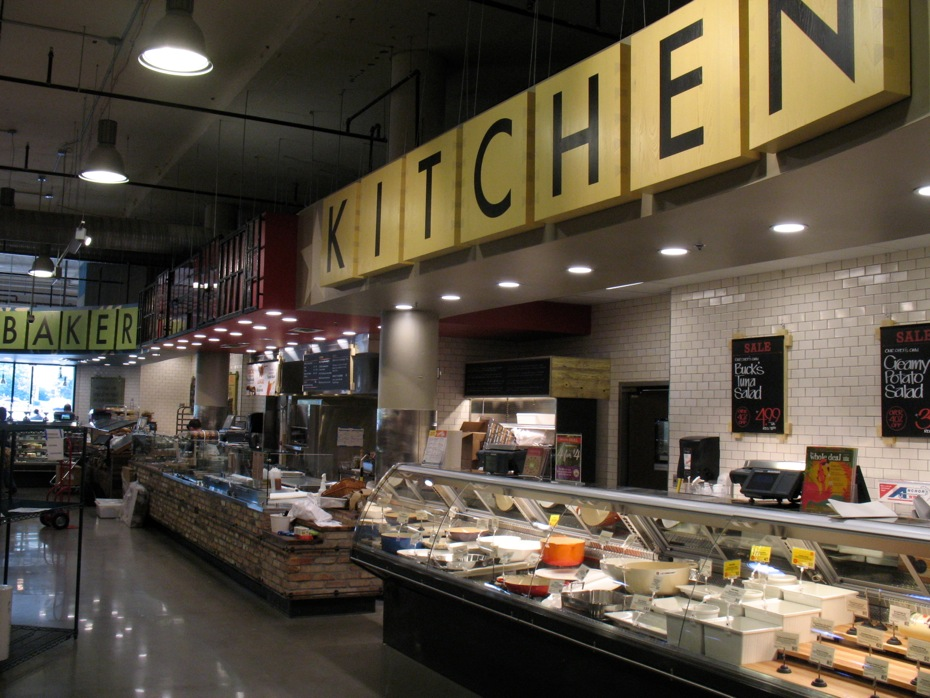 whole_foods_colonie_center_14.jpg