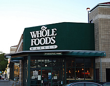 whole foods san diego