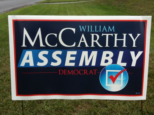 william mccarthy.jpg