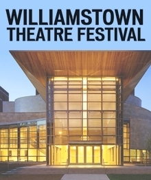 williamstown theatre festival logo