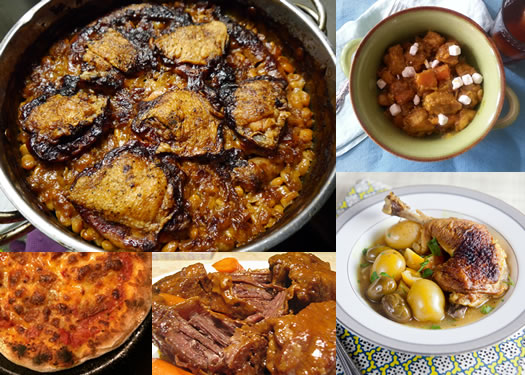winter cooking 2015 composite