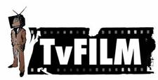 TvFILM logo