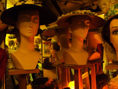 womens hat display.jpg