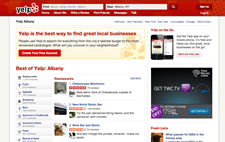 yelp screengrab