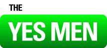 yes_men_logo.jpg