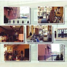 Clay's Kingdom Cafe