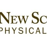 New Scotland Physical Therapy