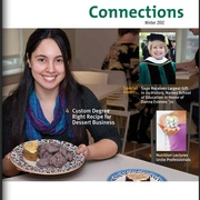 startup app 2012 bakers intuition magazine cover