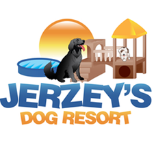 Jerzey's Dog Resort
