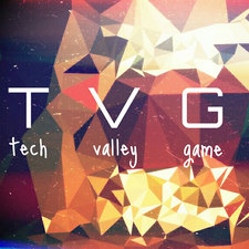 Tech Valley Game Space Diversity Incubator