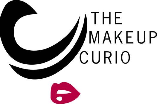Startups2016 Makeup Curio logo