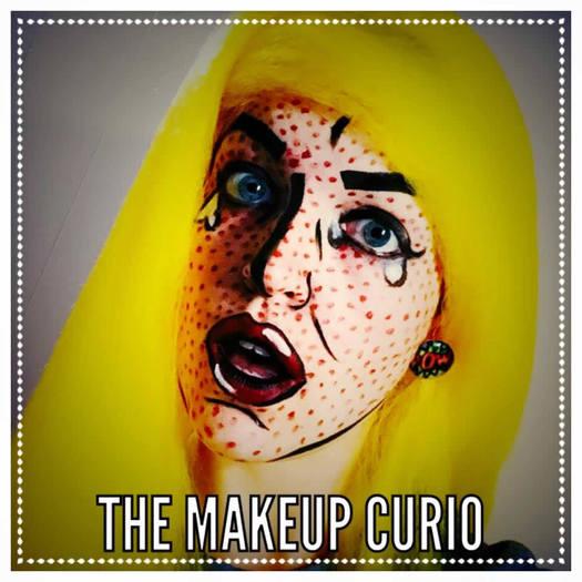 Startups2016 Makeup Curio main