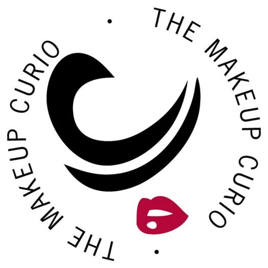 Startups2017 MakeupCurio logo